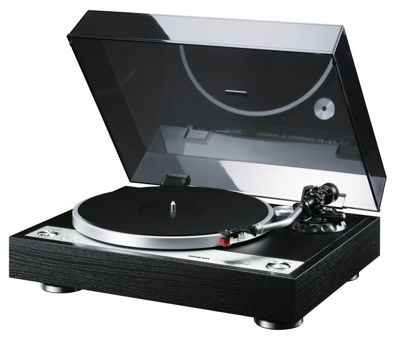 Onkyo CP-1050 Gramofon