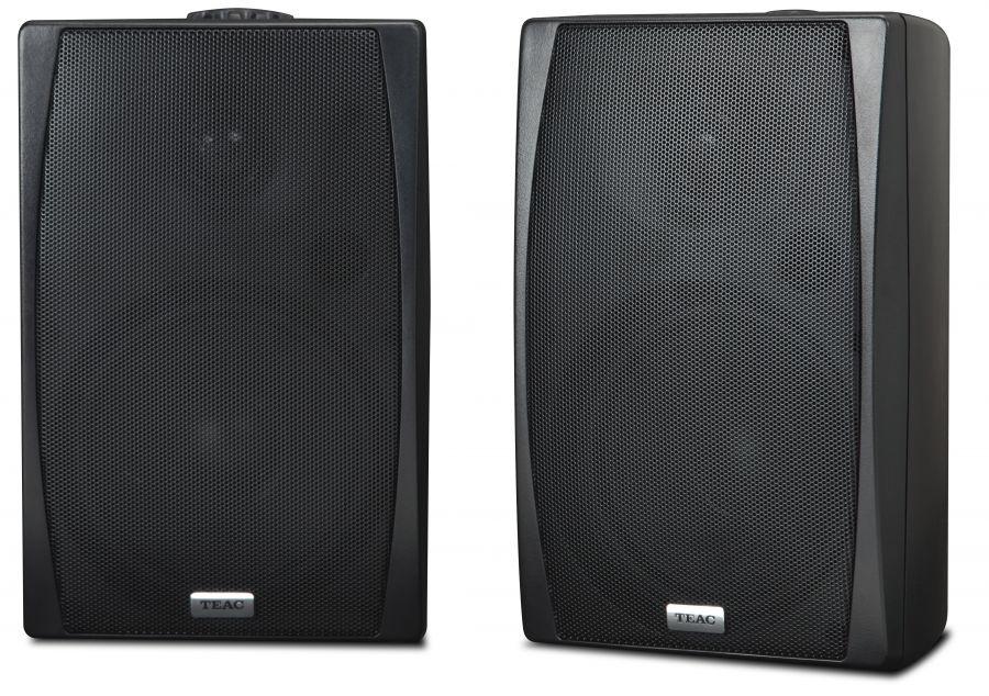 Teac LS-X55 zvočniški sistem